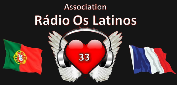 Rádio Os Latinos 33